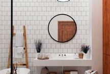 Badezimmer_bathroom