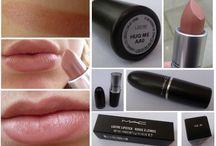 Mac ΝΥΧ cosmetics