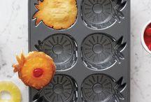 baking c