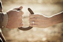 Wedding S&A / Ideas/ Inspiracion / Amor / Verdadero Amor