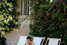 Sicily / by Anthea Beene