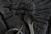 Anoukb.com / Portfolio