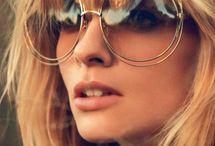 lentes bellos