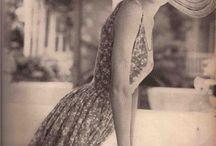 Classic Woman FOTO