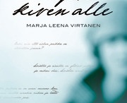 To Read - to Own - to Love / by Wilhelmiina