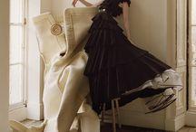 Fashion Stuffs