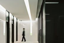 _lobby design