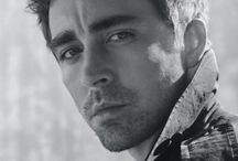 Lee Pace~