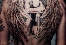 tattoo :p
