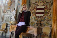 Villa Niscemi palermofashionblog.com