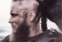 Vikings ❤️