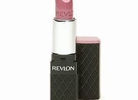Makeup Lipstick / Lipstick is a small stick of waxy lip coloring enclosed in a cylindrical case. These are not just any lipsticks but lipsticks with class. http://www.nosacosmetics.com/lipstick.html
