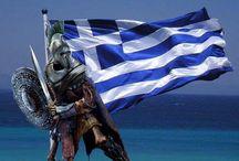 Hellas!!!