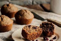 Muffin Top / by Stephanie Erickson