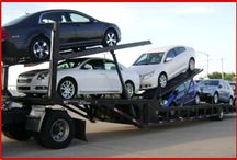 Auto Shipping Company / If you are on the lookout for the best car and auto shipping company in the US, look no further than Volk Transport. Here you can avail the best car shipping services at affordable prices. Call: 916 533 5375