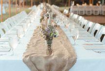 Partytält bröllop