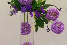 toko bunga pematangsiantar