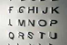 tipografía_