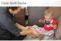 Melbourne | Eclipse Early Education | Child Care Center