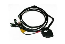 Electrical / Electrical Products Available at www.blackrhinoperformance.com