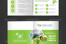 Yeşil için