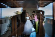 Weddings by Michael Pappas / YES I DOC   / Documentary Wedding Photographer member of YES I DOC