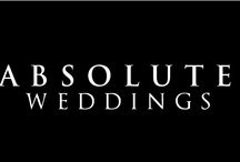 ABSOLUTE WEDDINGS