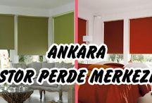 Ankara Perde Merkezi / Ankara Stor Perde ve Zebra Perde modelleri konusunda yıllardır müşterilerimize kaliteli perde çeşitleri ve garantili perde sistemleri satıyoruz. Ayrıca taksitli ödeme seçenekleri ve ücretsiz kurulum hizmeti veriyoruz.