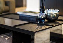 Hoog.Design | Details / De details laten je huis leven.