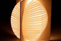 Lampy przstrzeń publiczna