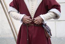 Italian medieval