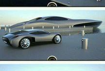 future creations