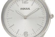 32 WatchFossil Women