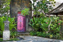 Destinations Nature & Jardins d'Execption