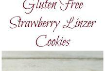 gluten mentes recept