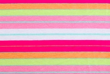fabric <3 / i heart fabric, saving ideas to purchase for projects / by Miranda Ramos-Canfield