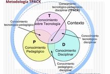 Mapas Conceptuales Historia del pensamiento