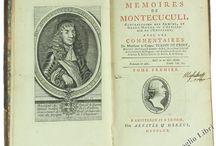 Bergogliolibri: libri antichi / Libri antichi, volumi d'epoca e opere rare della libreria Bergoglio.