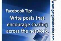 Social Media Crack