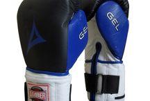 Huge Boxing Gloves at Offer Price / Shop wide ranges of boxing gloves at 20% OFF. We offer bag gloves, training gloves, pro fight gloves, aerobics gloves etc