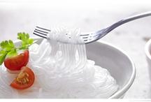 Dukan Produkte / Gesunde Produkte, die das Abnehmen erleichtern