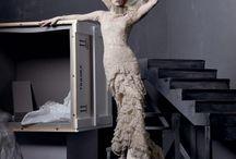 Fashion | HIGH FASHION by DNLLWRTL