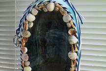Vidros decorados