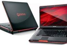 Online shop laptop murah di medan