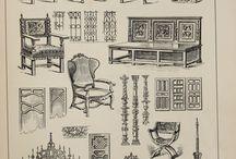 Furniture Renaissance