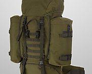 Backpacks/rucksacks / Backpacks/rucksacks