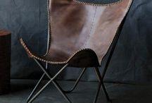Furniture (mobiliário) / by Susana Capelo