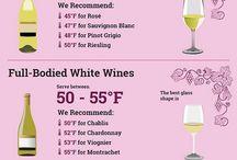 WineLife / Wine and wine stuff