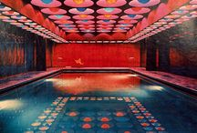 I LOVE | Dream Pools