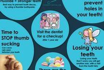 Dentist Kids
